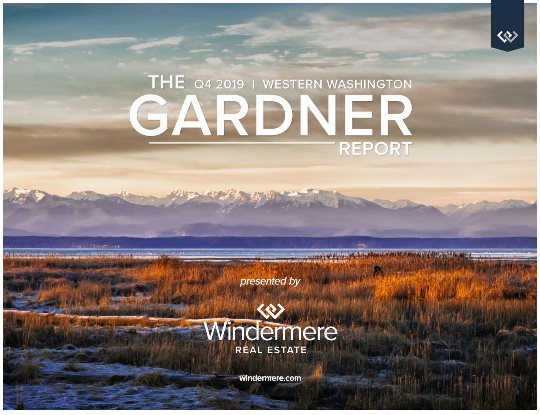 Q4 Gardner Report