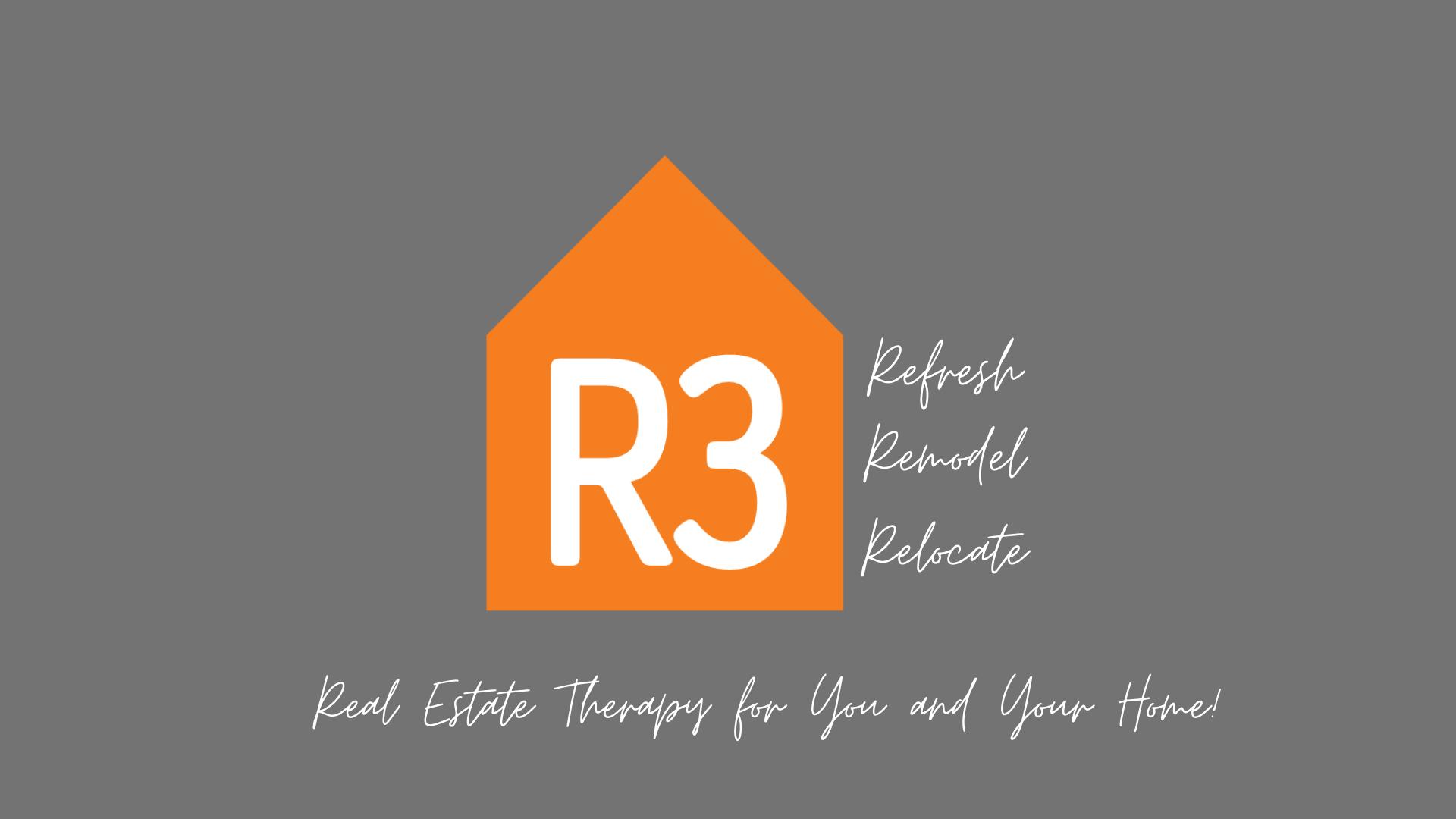 R3 banner